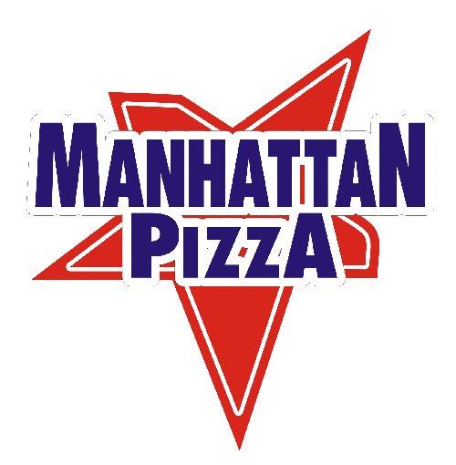 Manhattan Pizza Brandenburg